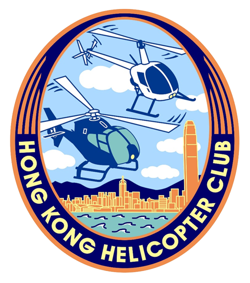Hong Kong Helicopter Club